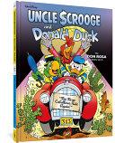 Walt Disney Uncle  crooge and Donald Duck PDF
