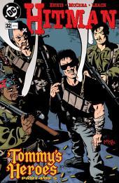 Hitman (1996-) #32