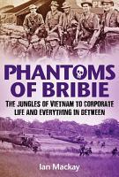 Phantoms of Bribie PDF