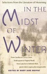 In The Midst Of Winter Book PDF