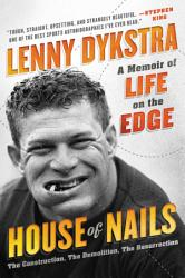 House Of Nails Book PDF