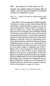 Oeuvres complètes de Condillac: (618 p.)