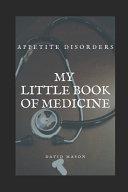 My Little Book of Medicine