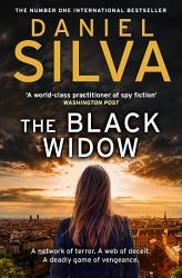 The Black Widow PDF