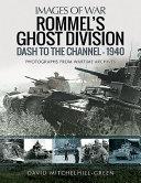 Rommel's Ghost Division