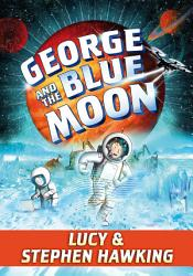 George And The Blue Moon Book PDF