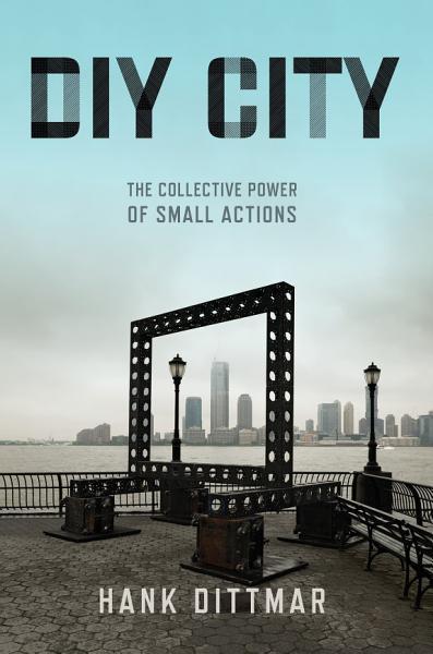 Download DIY City Book