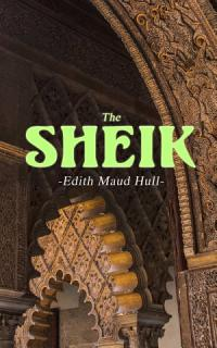 The Sheik Book