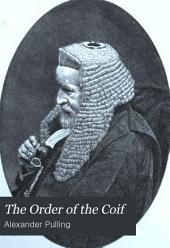 The Order of the Coif