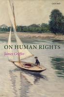 On Human Rights PDF