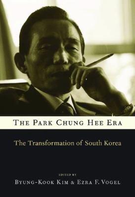 The Park Chung Hee Era PDF