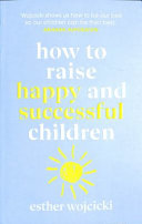 How to Raise Successful People PDF