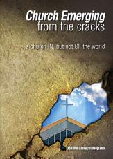 Church emerging from the cracks PDF