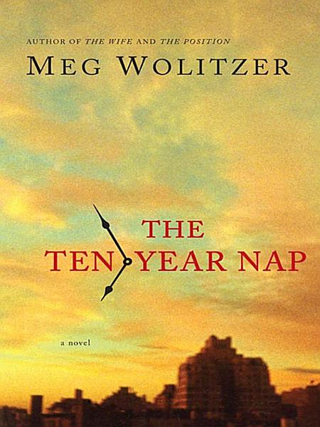 Download The Ten Year Nap Book