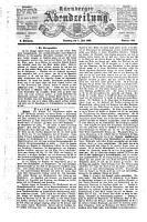 N  rnberger Abendzeitung PDF