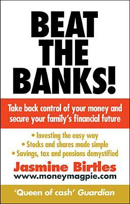 Beat the Banks  PDF