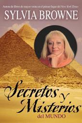 Secretos Y Misterios Del Mundo