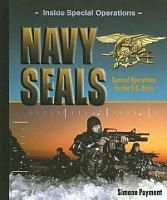 Navy SEALs PDF