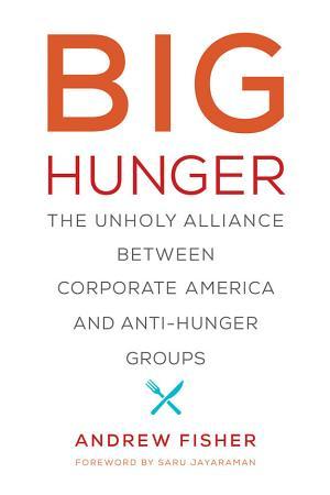 Big Hunger PDF