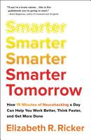 Smarter Tomorrow PDF