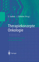 Therapiekonzepte Onkologie PDF