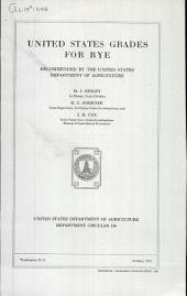 Department circular: Issue 246