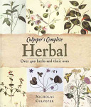 Culpeper's Herbal