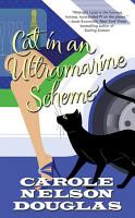Cat in an Ultramarine Scheme PDF