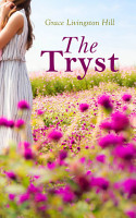 The Tryst PDF