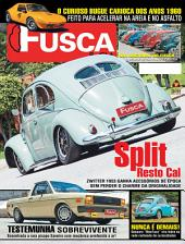 Fusca & Cia ed.104