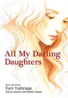 All My Darling Daughters PDF