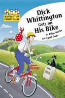 Dick Whittington Gets on His Bike PDF