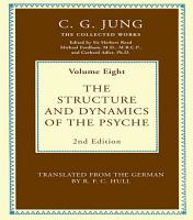 The Structure and Dynamics of the Psyche PDF
