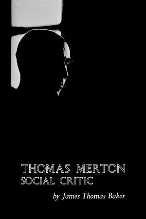 Thomas Merton PDF