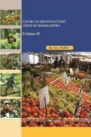 EXPORT OF IMPORTANT FRUIT CROPS OF MAHARASHTRA Volume II PDF