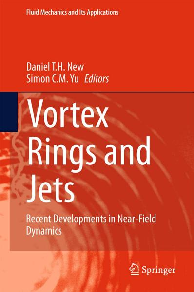 Vortex Rings And Jets