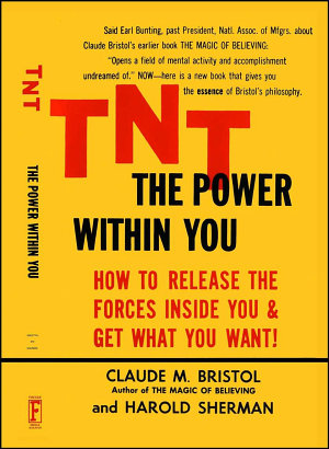 TNT  The Power Within You