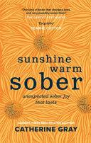 Sunshine Warm Sober