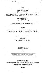 Journal: Volume 6