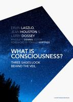 What is Consciousness  PDF