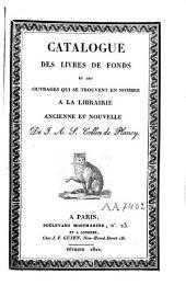 Dictionnaire féodal ou recherches et anecdotes sur les dîmes et les droits féodaux