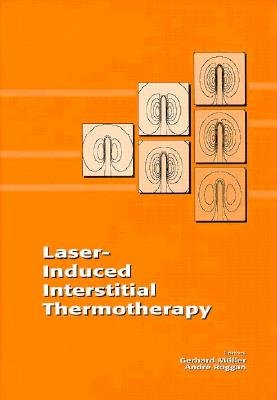 Laser-induced Interstitial Thermotherapy
