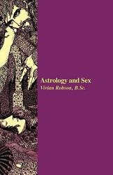 Astrology And Sex Book PDF