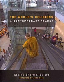 The World S Religions