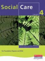 Social Care PDF