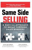 Same Side Selling