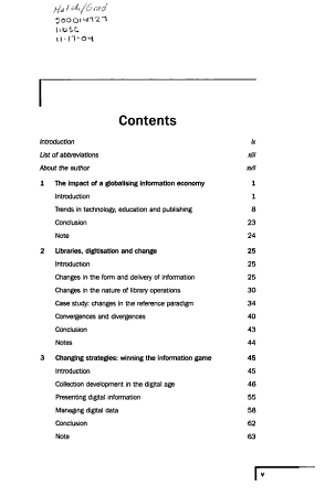 Digital Dilemmas and Solutions PDF