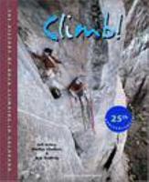 Climb  PDF