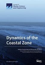 Dynamics of the Coastal Zone