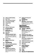 The Writer S Market Book PDF